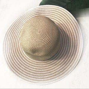 Ellen Tracy Women's Sun Hat NWT